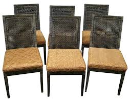 Modern Contemporary Dining Room Chairs Modern Furniture Dining Chair Modern Dining Room With Round Dining