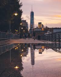 lighting world staten island one world trade center reflections by m3iir newyork newyorkcity