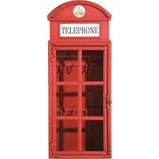 schluesselkasten design schlüsselkasten telephone kitchen telephone