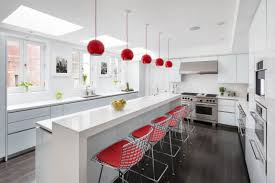 modern kitchens 2014 kitchen interior images to help you build a modern kitchen