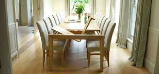 round dining room tables with extensions dining room gorgeous dining room tables extension inspirations