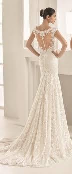 brautkleid hochzeitskleid 47 besten rosa clara brautkleider hochzeitskleider bilder auf