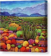 Landscape Canvas Prints by Colorado Landscape Canvas Prints Fine Art America