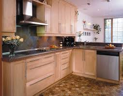 How To Tile A Kitchen Counter Terracotta U0026 Blue Schluter Com