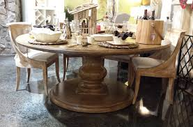 leighton dining room set baluster dining table nest fine gifts and interiors
