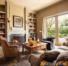traditional home interior design interesting ideas traditional home design interior home design ideas