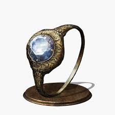 s ring rings darksouls3