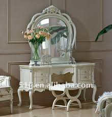 french style dressing table mirror ty cl006 china mainland furniture