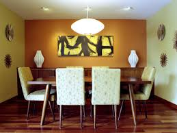 Modern Dining Room Ideas by Lovely Mid Century Modern Dining Room Ideas Room Jpg Dining Room