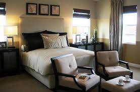 Interior Design Home Staging Classes by Home Staging Locations