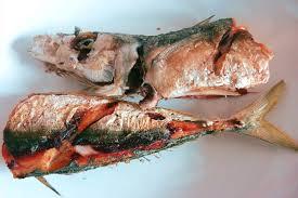 mayotte cuisine recette poisson frit sur mayotte cuisine de cuisine de madi
