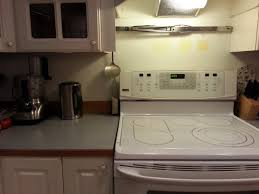 installing backsplash in kitchen image kitchen backsplash ceramic tile flooring how to install