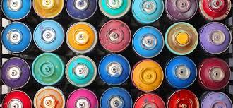 car paint specialists in perth premier auto paints