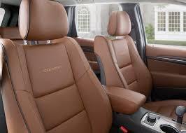 jeep grand cherokee interior 2015 2015 jeep grand cherokee ecodiesel u2013 driven