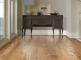 Laminate Flooring Manufacturers Flooring Department C U0026r Building Supply
