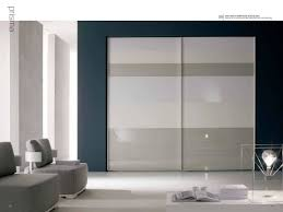 furniture wardrobe wardrobes modern italian bedroom