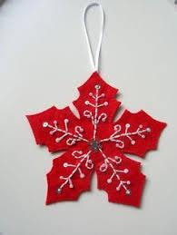 vánoční srdíčka vánoční srdíčka na stromeček rozměr 8 5 x 8 3 cm
