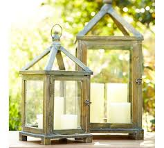 207 best lanterns images on candle lanterns candles