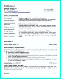 Best Computer Science Resume by Awesome The Best Computer Science Resume Sample Collection Check