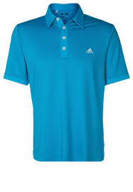 Kaufen Kaufen Kaufen Kaufen Top Qualität Adidas Herren Kleidung Adidas Shirts U0026 Tops