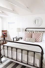 Pinterest Bedroom Design Ideas 157 Best Bedroom Designs Images On Pinterest Bedroom Ideas