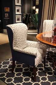 Nicole Gibbons 17 Best Images About Nicole Gibbons On Pinterest Upholstery