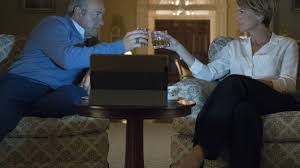 House Watch Online House Of Cards Season 5 Episode 2 About Watch Online Ep 02