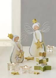 amazon fr weihnachtsdeko aus holz ingrid moras roland krieg