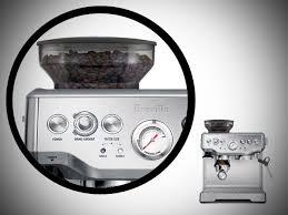 delonghi super automatic espresso machine amazon black friday deal 22 best espresso machines images on pinterest espresso machine