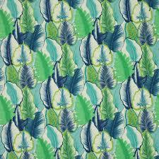 Outdoor Fabric Malfa Outdoor Fabric Cowtan Design Library