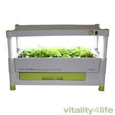 Indoor Herb Garden Light 132 Best Garden Images On Pinterest Hydroponic Gardening Indoor