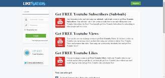 imacros php tutorial imacros script package for 8 most popular social exchange website