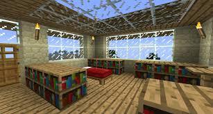 Minecraft Master Bedroom That U0027s Interesting Inside My Minecraft Home