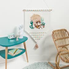 chambre enfant ologique joli place faites le plein d inspirations déco pour la maison