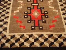Antique Indian Rugs Vintage Navajo Rugs Creative Rugs Decoration
