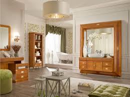 Classic Bathroom Design Bathrooms Elegant Classic Bathroom Design By Caroti In Beautiful
