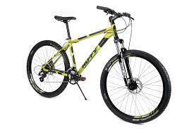 men u0027s bicycles
