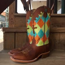 s bean boots sale bean honey kid s cowboy boots k7033 cowboy