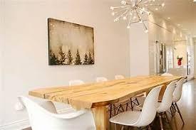 ladari per sala da pranzo sala da pranzo neo rinascimentale 100 images open space in