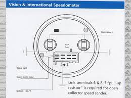 wiring diagram free sample detail vdo wiring diagram vdo temp