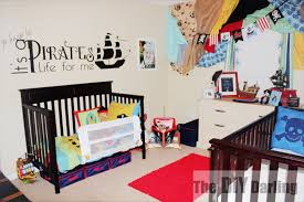 pirate themed home decor bedroom wonderful pirate boys bedroom love bedroom stylish