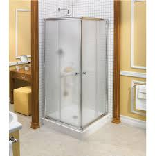 shower door shower doors mountainland kitchen bath orem call for price