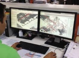 gm global service desk aurecon general motors vmm diesel engine facility thailand