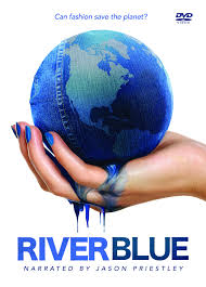 riverblue u2013 collective eye films