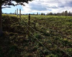 unique 90 wire farm fence inspiration of eads fence co your