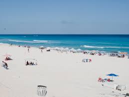 retire on the gulf coast of texas huffpost