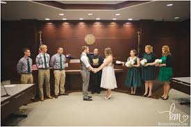 courthouse weddings courthouse wedding in noblesville indy wedding photographer