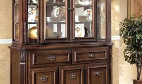 cabinet amazing dining room hutch and buffet amazing large