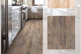 Commercial Laminate Flooring Minneapolis Contractors Choice Mcc Kitchen Cabinets