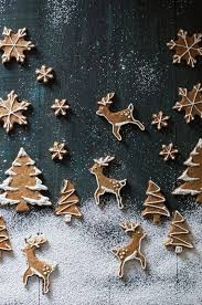 104 best winter u0026christmas images on pinterest gifts winter and